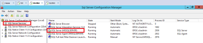 13_configuration manager