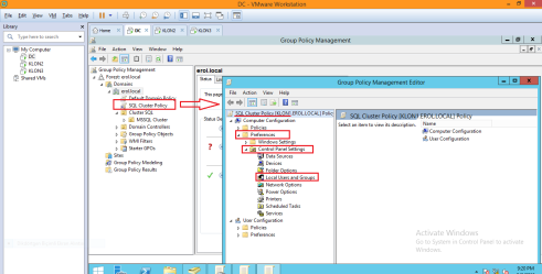 1_group policy