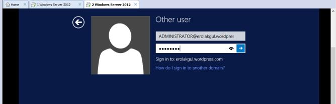 domain22222
